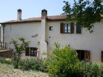 villa molin vecchio
