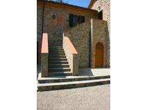 casa antica