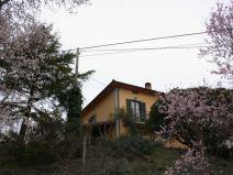 casa caldesi