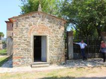 villa gherardo