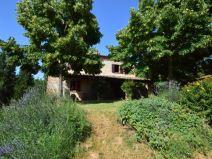 villa tuscan sun