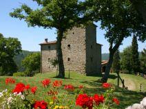 torre di vignale
