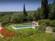 villa leopoldina