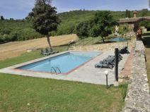villa tre laghi