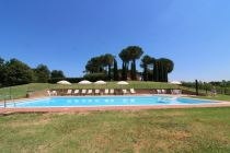 villa musarone