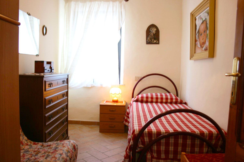 VILLAS WITH POOL PODERE SAN BONO MONTEPULCIANO TOSCANA
