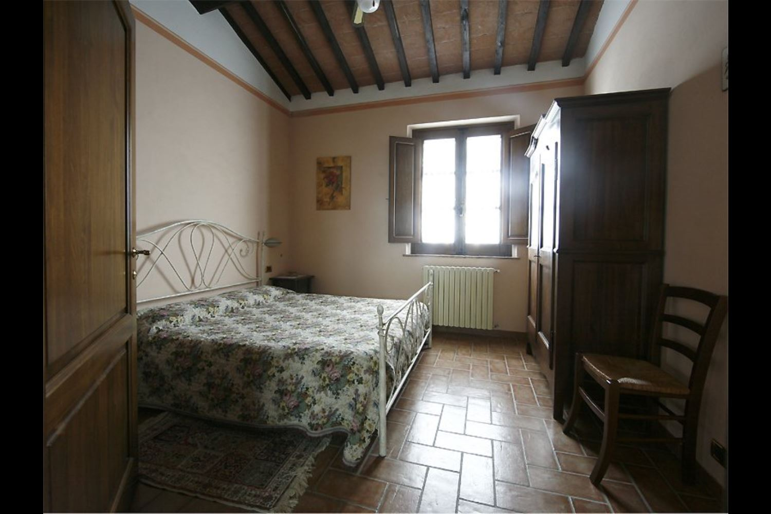 APARTMENTS WITH POOL BELVEDERE MONTEPULCIANO TOSCANA