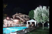 villa santa teresa