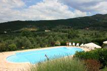 villa bellosguardo