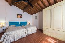 villa caselsa